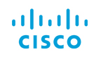 Cisco Systems Inc is the global leader in networking for the Internet