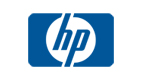 HP Enterprise technology innovations foster business growth