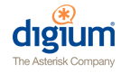 Digium is an empowering leader in the telephony comms market