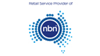 NBNCo - the National Broadband Network launched in 2009