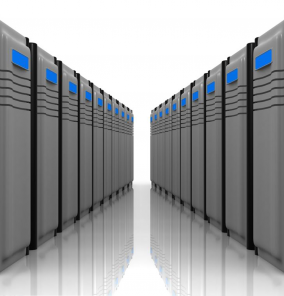 Shared and Dedicated Hosting