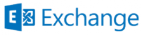 Microsoft Exchange Server 2013