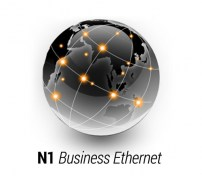 ethernet-business-plans