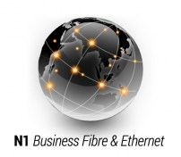 ethernet-fibre-business-plans