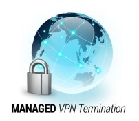 managed-vpn-termination