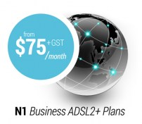 n1-business-adsl2-plans3